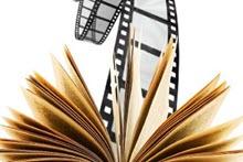 Movies into Books