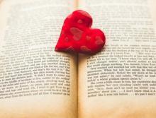Romance Readers Book Club